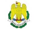 Sfantul Dumitru.  Generalul-maior Dumitru Scarlat a preluat conducerea  Statului Major al Forţelor Terestre