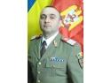 misiune afganistan.  Plutonierul-major Claudiu Constantin Vulpoiu