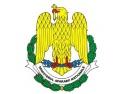 Vizita oficială a ministrului apărării naţionale al Republicii Bulgaria în România
