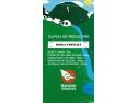 Romanian Adventure a lansat primul magazin online de turism de aventura