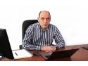 carucioare VIP. Mircea Ciucur, CEO Likeit