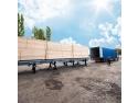Servicii încărcare, descărcare containere în Portul Constanța: tehnologia container filler