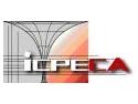 Ziua Portilor Deschise la ICPE-CA