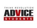 AdRevolution 3 deschide uşile agenţiei de publicitate