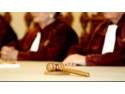 Admitere la Magistratura