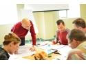 proiect european. Managementul Proiectelor