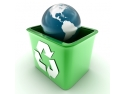 Curs acreditat Auditor de mediu - 11 - 29 aprilie 2011, Camer de Comert Bucuresti