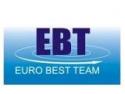 Curs acreditat Contabilitate – 6-27 august 2012, Camera de Comert Bucuresti