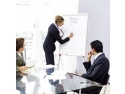 Curs Acreditat Expert Accesare Fonduri Structurale- 23 mai - 6 iunie 2011,Camera de Comert Bucuresti