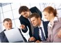 Curs Acreditat Expert Accesare Fonduri Structurale - 26 feb.-11 mar. 2011, Cam. de Com. Bucuresti