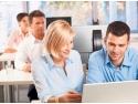 Curs acreditat Formator de formare profesionala -18 iunie - 2 iulie 2011, Camera de Comert Bucuresti