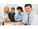 formare de fromatori. Curs acreditat Formator de formare profesionala- 28 mai - 11 iunie 2011, Camera de Comert Bucuresti
