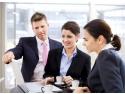 Curs acreditat Manager de Proiect-fonduri structurale-19 mai - 2 iunie 2011, Cam. de Com. Bucuresti