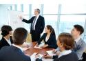 Curs acreditat Manager de Proiect - fonduri structurale - 19 mai - 2 iunie 2011,Cam de Com.Bucuresti
