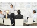 Curs acreditat Manager de Proiect - fonduri structurale -19 mai - 2 iunie 2011,Cam.de Com. Bucuresti