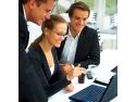 Curs acreditat Manager de Proiect -fonduri structurale-27 iunie-1 iulie 2011, Cam. de Com. Bucuresti