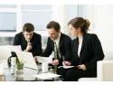 4 mai 2011. Curs acreditat Manager de Proiect -fonduri structurale - 28 apr.-12 mai 2011, Cam. de Com. Bucuresti