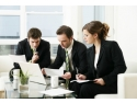 Curs acreditat Manager de Proiect -fonduri structurale - 4-18 iunie 2011, Camera de Comert Bucuresti