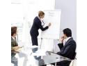 Curs acreditat Manager de Proiect - fonduri structurale - 4 - 18 iunie 2011,Cam.de Com. Bucuresti