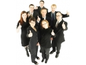 relatii. Curs acreditat Relatii Publice si Comunicare - 11-29 aprilie 2011, Camera de Comert Bucuresti