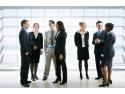 asistent relatii publice si comunicare. Curs acreditat Relatii Publice si Comunicare - 24 mai-8 iunie 2011,Camera de Comert Bucuresti