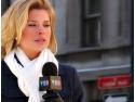 Curs acreditat Reporter TV - 12-29 aprilie 2011, Bucuresti