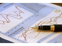Curs Analiza Cost Beneficiu-Studii fezabilitate - 15-17 aprilie 2011, Camera de Comert Bucuresti