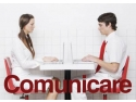 e comunicare