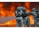 curs cadru tehnic PSI. stingere incendii