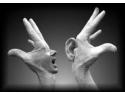 asistent relatii publice si comunicare. comunicare