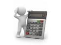program contabilitate. contabilitate