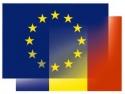 expert accesare fonduri structurale si de coeziune europene. proiecte europene
