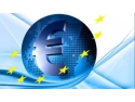 accesare fonduri europene. Curs Expert Accesare Fonduri Structurale si de Coeziune Europene - acreditat ANC