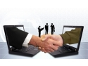 public privat. parteneriat