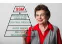 Curs Inspector SSM la pachet cu un Curs gratuit  - Cadru Tehnic PSI!