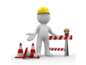 coordonator SSM. protectia muncii
