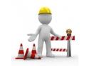 curs ssm. protectia muncii