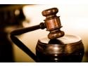 Curs Intensiv admitere Magistratura, Bucuresti 2011