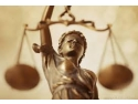 pregatire. justitia