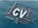 manager resu. resurse umane HR