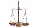 Curs pregatire magistratura
