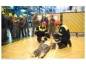 coordonator SSM. securitate in munca
