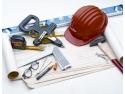coodonator SSM. protectia muncii