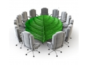 anc. auditor de mediu organizational
