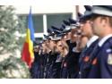 anfp. Politia Locala