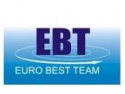 Invata sa vorbesti in public fara emotii! – curs acreditat Public Speaking, 1-8 septembrie 2012, Bucuresti