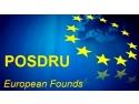 """""""POSDRU – Linii deschise in 2013"""", seminar GRATUIT"""