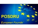 "gratuit. ""POSDRU – Linii deschise in 2013"", seminar GRATUIT"