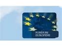 cursa. fonduri europene