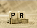 Comunicare. comunicare si PR